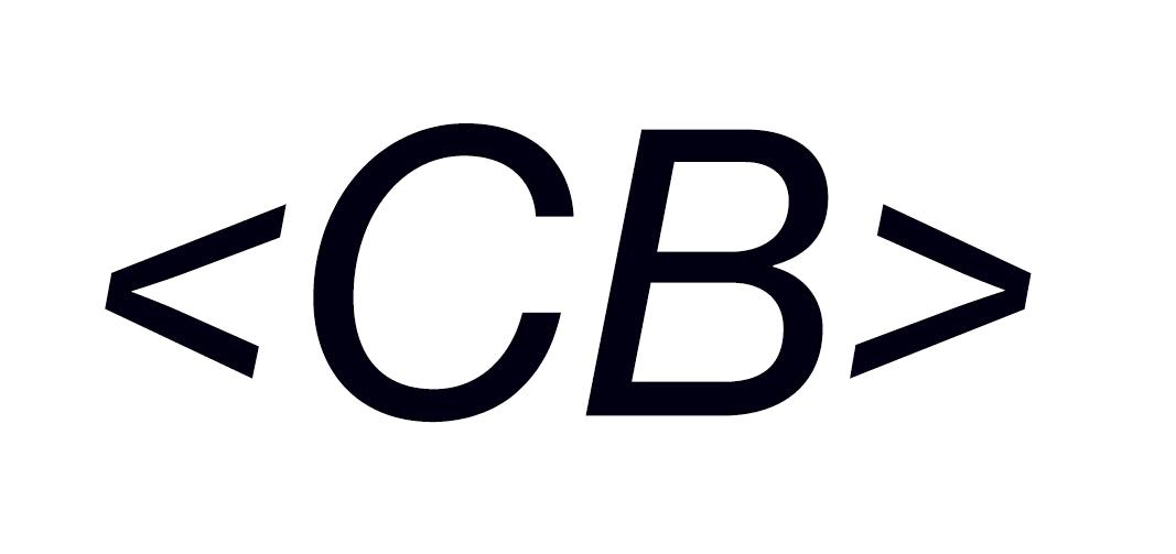 Collector Bureau - collectorbureau.com